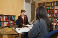 _MG_2929.jpg - Fachanwalt für Sozialrecht in Ingolstadt