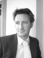 David 3.jpg - Rechtsanwalt Frankreich