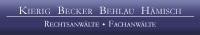 kanzlei-hd-logo.gif - Strafrecht u. andere Rechtsgebiete in Heidelberg