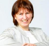 Familienrecht und Arbeitsrecht in Koblenz Nicolette Thönnes