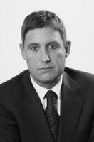 ROB0044.jpg - Rechtsanwalt Martin Drueck - Zürich, Strafrecht, Stalking, Häusliche Gewalt