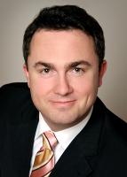 Viktor Bach.jpg - Rechtsanwalt