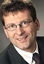 Foto-Bruns.jpg - Fachanwalt für Erbrecht in Hannover - Bruns & Coll.