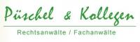 Logo.jpg - Rechtsanwalt inTeltow Fläming