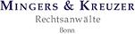 logo-verlinkung.jpg - Anwälte in Bonn - Mingers & Kreuzer Rechtsanwälte