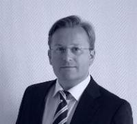 _wsb_209x189_Rechtsanwalt+Steglitz+Berlin+Timm+Lewandowski.jpg - Fachanwalt Verkehrsrecht