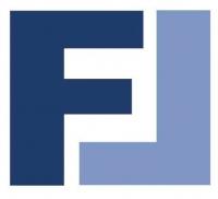 Frank Lee nur Logo_frei1.jpg