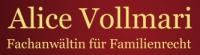 logo.jpg - Familienrecht in Mainz und Wiesbaden, Alice Vollmari