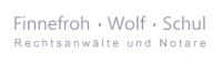 logo-finnenfroh.gif - Rechtsanwalt zwischen Fulda und Alsfeld