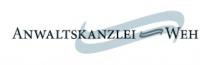 logo.jpg - Anwaltskanzlei Weh