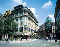 1-Hohenzollernhaus.jpg - Rechtsanwalt Spies Düsseldorf | Steuerstrafrecht (Steuerhinterziehung & Selbstanzeige) und Erbrecht