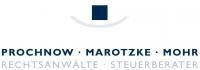 logo.jpg - Rechtsanwaltskanzlei in Düren