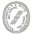 logo_allein.jpg - Mietrecht Heidelberg, Rechtsanwaltskanzlei Andreas T. A. Mayer