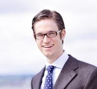 Bertram Buchzik Rechtsanwalt.JPG - BUCHZIK Anwaltskanzlei für deutsches und schweizer Recht