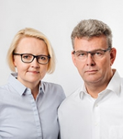 Kanzlei-Raemm.jpg - Familienrecht und Sozialrecht in Rostock - Fachanwälte