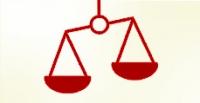 logo.jpg - Familienrecht in Wolfsburg