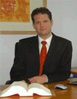 rapitz.jpg - Anwalt Frederick Pitz (Kanzlei Zipper & Coll.)