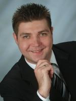 rechtsanwalt.jpg - Anwaltskanzlei Andreas Berg