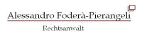 logo.jpg - Medienrecht, Urheberrecht, Italienisches Recht
