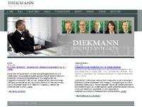 Screenshot Website.jpg