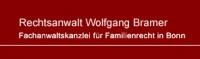 Logo-Bramer.gif - Familienrecht in Bonn