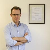Bernhard_1.jpg - Rechtsanwalt für Verkehrsrecht in Würzburg