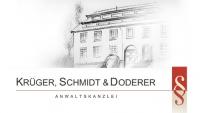 Logo.jpg - KSD Anwaltskanzlei in Heilbronn