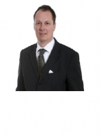ko.jpg - Rechtsanwalt Dr. Roland Kortsik  für Steuerrecht FMP, Mainz