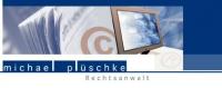 Logo mit Bild.jpg - Rechtsanwalt Markenrecht Urheberrecht Berlin