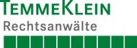 Logograu_TemmeKlein.jpg - TemmeKlein-Bergheim, Rechtsanwälte und Fachanwälte