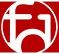 logo.gif - Sozialrecht Heidelberg, Rechtsanwalt Dillmann
