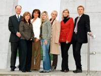 ki.jpg - Dr. Michael Kirchhoff Rechtsanwälte Steuerberater