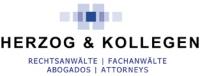 logo.jpg - Anwalt in Heidelberg -Herzog & Kollegen