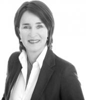 leppla1.jpeg - Fachanwalt für Familienrecht in München