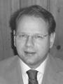 mypictr_90x120.jpg - Kanzlei für Verkehrsrecht & Strafrecht