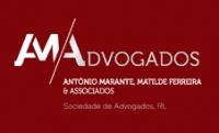 logo.gif - Immobilienrecht in der Algarve - Waldemar Hühn