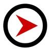 pct_logo-anawalto.jpg - Anwaltskanzlei Dr. Ricke, Berlin: Kanzlei für Internetrecht, Medienrecht und Wirtschaftsrecht