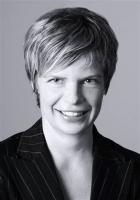 Bilder Denise.JPG - Anwalt Berlin Urheberrecht Markenrecht