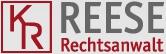 RA-Reese---Logo.jpg - Rechtsanwalt für Strafrecht Berlin
