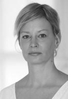 amelie_web_hoch.jpeg - Fachanwalt für Strafrecht in Stuttgart - Amely Schweizer