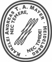logo.jpg - Rechtsanwalt für Gesellschaftsrecht - Andreas T. A. Mayer