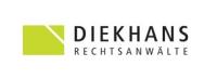 Logo-Diekhans.jpg - Schuldnerberatung Diekhans Berlin