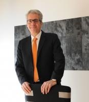 familienrecht-weispfenning.jpg - Fachanwalt für Familienrecht in Nürnberg hilft bei Scheidung, Trennung Unterhalt