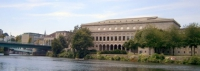 muehlheim.jpg - Fachanwälte für Familienrecht, Arbeitsrecht und Notar in Mülheim an der Ruhr