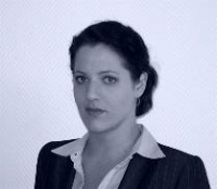 _wsb_209x182_Rechtsanwalt+Steglitz+Berlin+Tina+Lewandowski.jpg - Lewandowski Rechtsanwälte