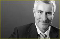 RA-Wehner.jpg - Rechtsanwalt für Verkehrsrecht München - Florian Wehner
