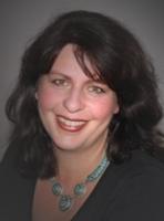 Portrait-RAin-Guenther.jpg - Anwältin und Mediatorin für Familienrecht und Erbrecht