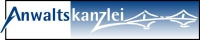 Logo1 Anwaltskanzlei.jpg - Rechtsanwalt in Wilhelmshaven