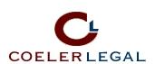 Logo_Coeler_prese.jpg - Anlagenbau, Projektgeschäft