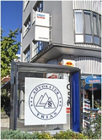 Advokatur TRIAS Basel.jpg - Advokatur & Rechtsberatung TRIAS